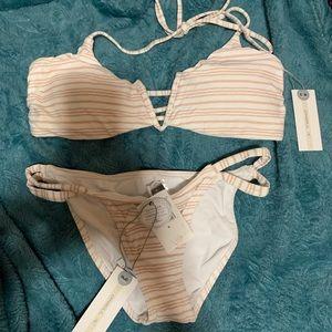New O'Neill bikini